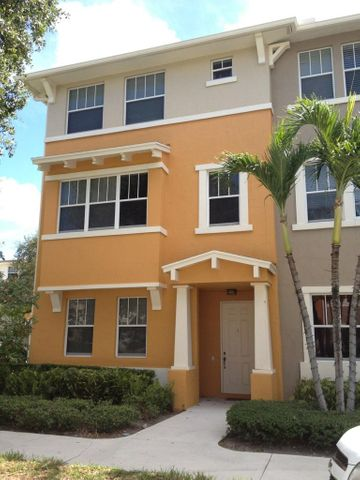 883 Millbrae Court, 1, West Palm Beach, FL 33401