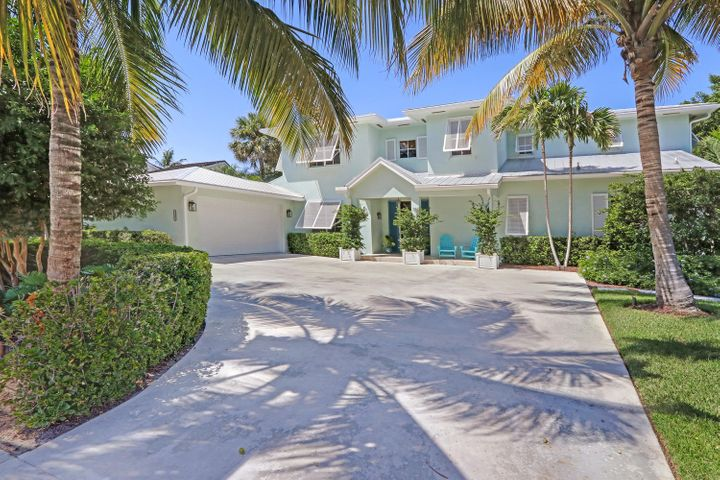 1303 Oyster Bay, North Palm Beach, FL 33408