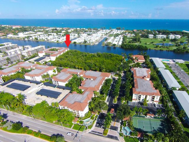 4105 Tuscany Way, Boynton Beach, FL 33435