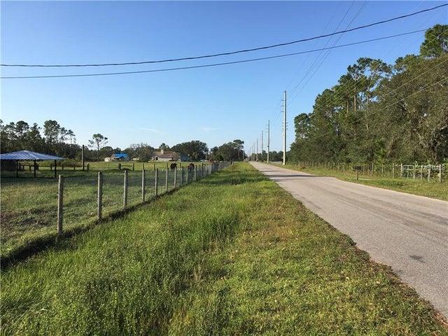 1650 Absher Road, St. Cloud, FL 34771