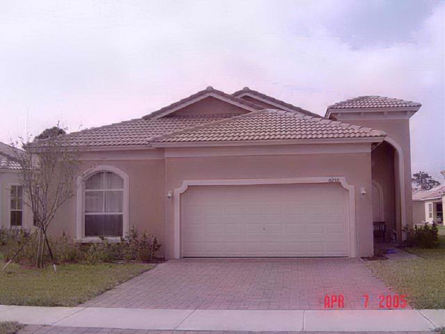 6259 Arlington Way, Fort Pierce, FL 34951