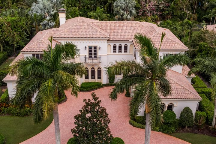 11733 Valeros Court, Palm Beach Gardens, FL 33418