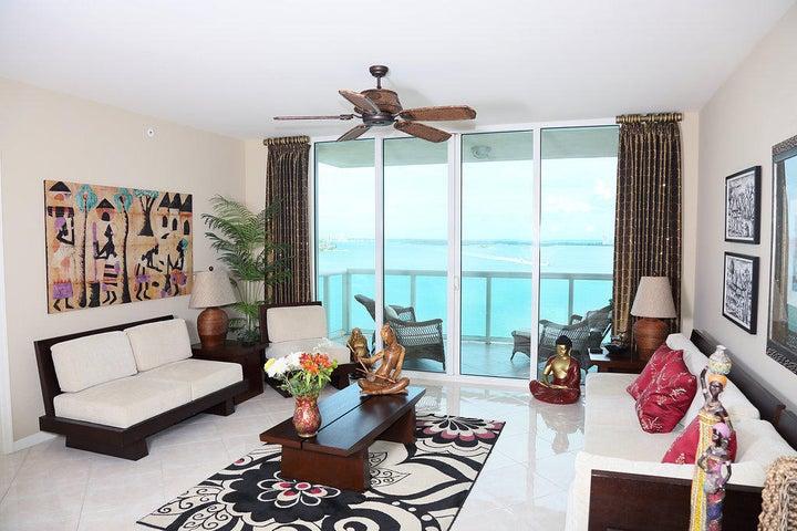 2650 Lake Shore Drive, 1701, Riviera Beach, FL 33404