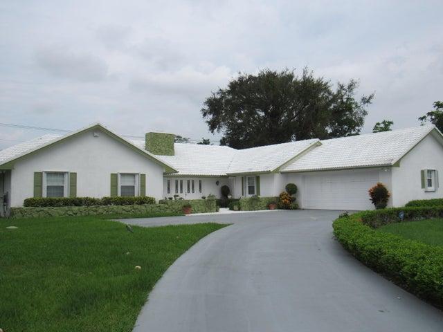 3721 Sherwood Blvd, Delray Beach, FL 33445