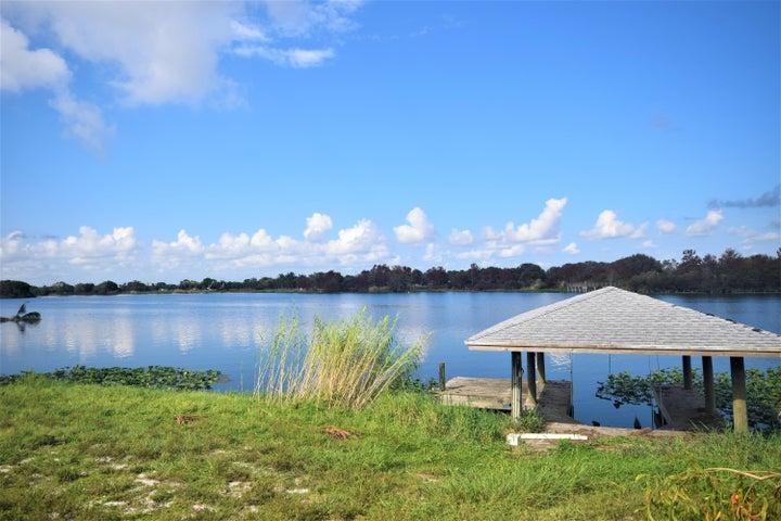 1508 Lake Drive, Delray Beach, FL 33444