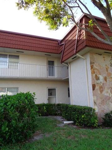 12006 Poinciana Boulevard 204, Royal Palm Beach, FL 33411
