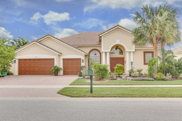 7272 Brunswick Circle, Boynton Beach, FL 33472