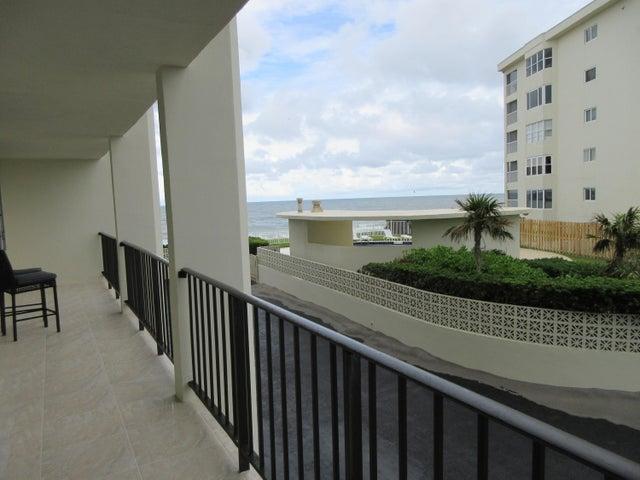 300 Beach Road 205, Tequesta, FL 33469