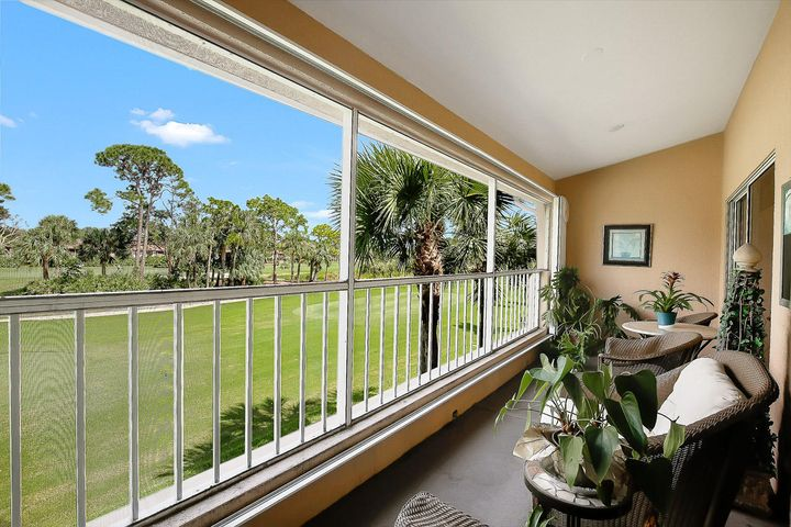 205 Legendary Circle, Palm Beach Gardens, FL 33418