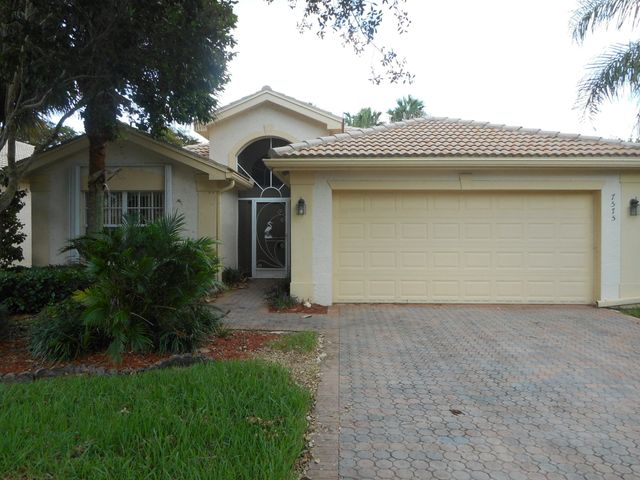 7575 Seashell Crest Lane, Lake Worth, FL 33467
