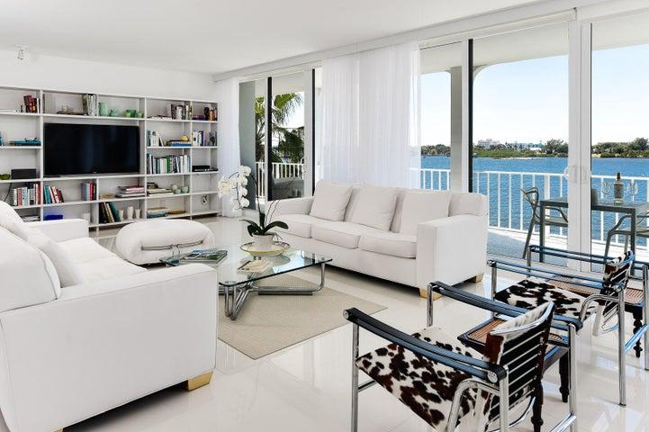 2784 S Ocean Boulevard, 401 N, Palm Beach, FL 33480