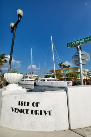 54 Isle Of Venice Drive 1, Fort Lauderdale, FL 33301