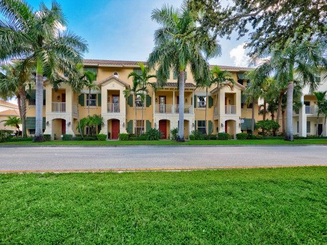 1859 Via Granada, Boynton Beach, FL 33426