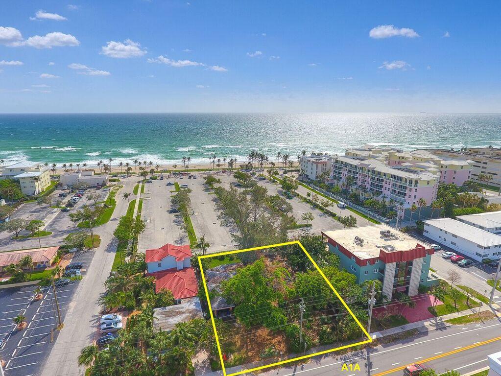 132 SE 20th Avenue, Deerfield Beach, FL 33441