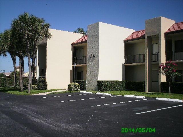 1605 S Us Highway 1 4106, Jupiter, FL 33477
