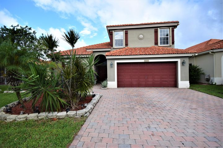 8076 Sago Palm Lane, Boynton Beach, FL 33436