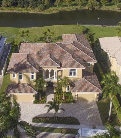17114 Avenue Le Rivage, Boca Raton, FL 33496