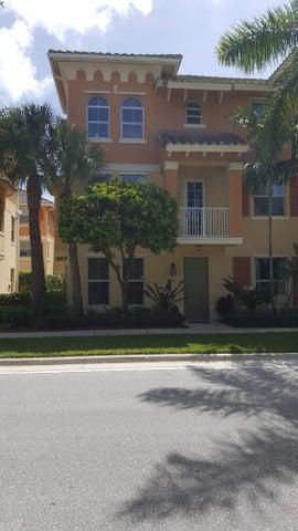 1445 Via De Pepi, Boynton Beach, FL 33426