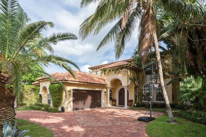 seville homes for sale west palm beach fl florida