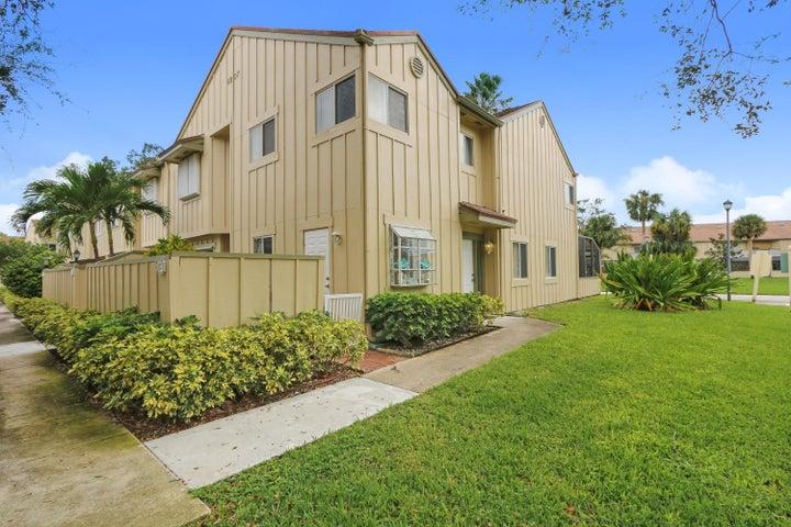 6207 Riverwalk Lane, 1, Jupiter, FL 33458