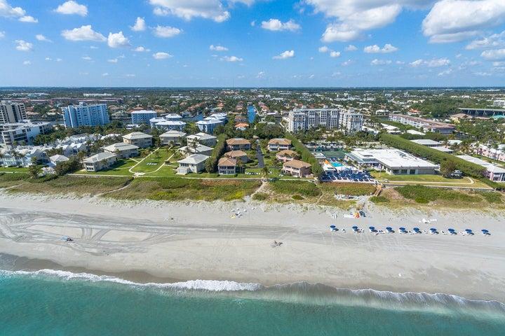 2075 S Ocean Boulevard, 6a, Delray Beach, FL 33483