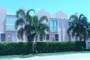 1101 Beach Road, F, Palm Beach Shores, FL 33404