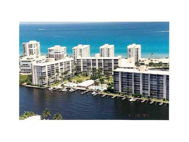 3300 S Ocean Boulevard, 223c, Highland Beach, FL 33487