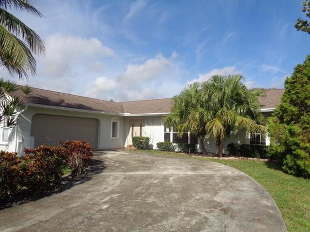 1657 Baltrusol Place, Wellington, FL 33414