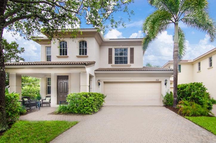 312 September Street, Palm Beach Gardens, FL 33410