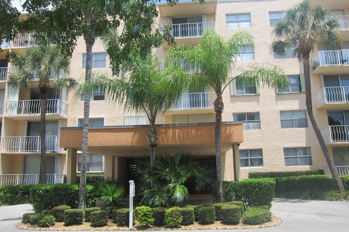 470 Executive Center Drive, 1n, West Palm Beach, FL 33401