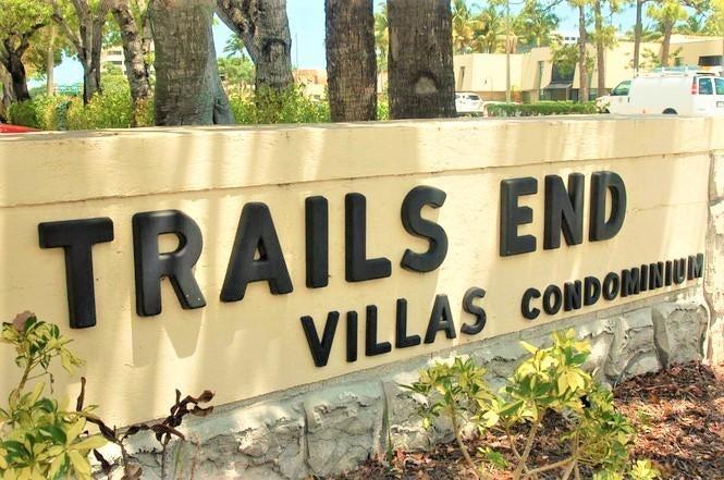10821 N Military Trail 2, Palm Beach Gardens, FL 33410