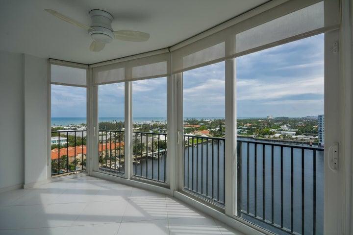 220 Macfarlane Drive, S-1103, Delray Beach, FL 33483