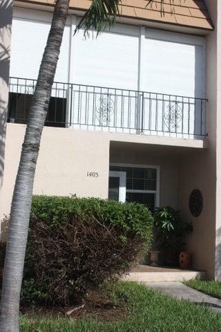 1403 N 15th Avenue, Hollywood, FL 33020