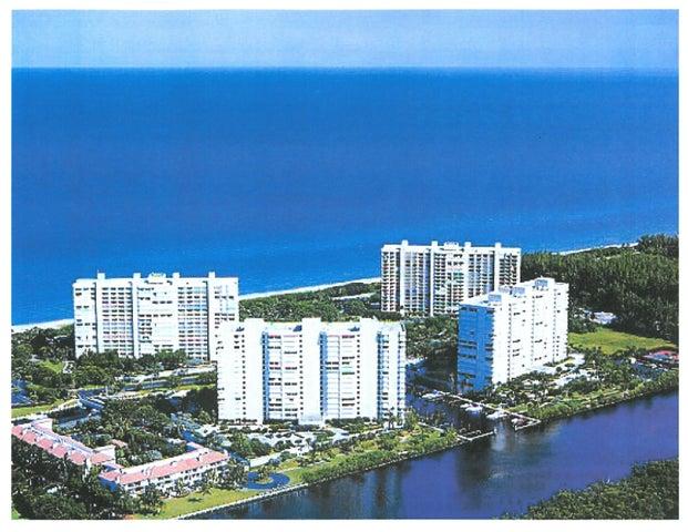 4101 N Ocean Boulevard, D-208, Boca Raton, FL 33431