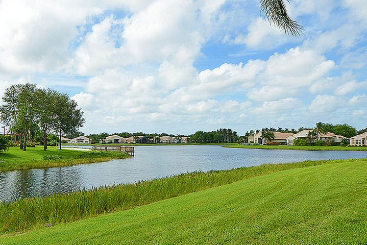 13243 Vedra Lake Circle, Delray Beach, FL 33446