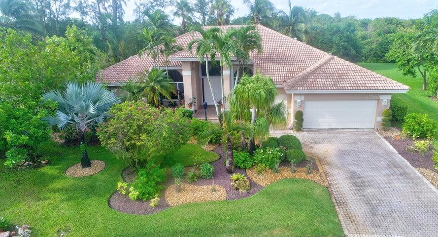 17969 Fairoaks Way, Boca Raton, FL 33498