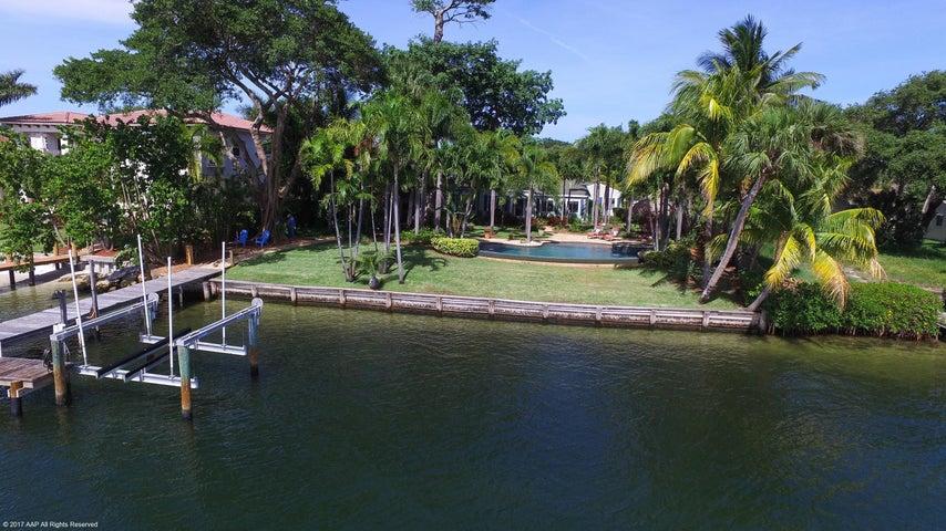2130 Vitex Lane, North Palm Beach, FL 33408