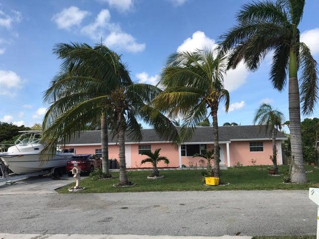 2733 Myrica Road, West Palm Beach, FL 33406