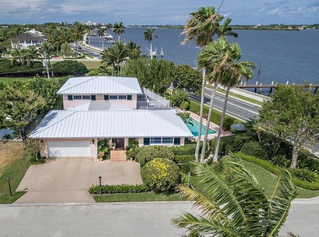 103 Elwa Place, West Palm Beach, FL 33405