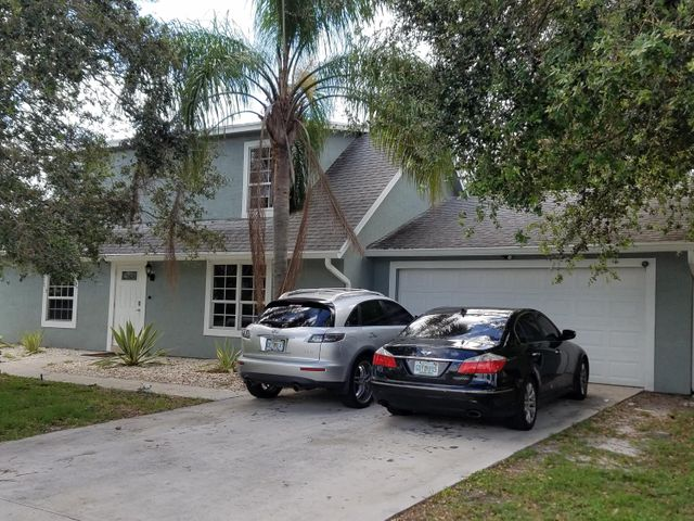 9328 Longmeadow Circle, Boynton Beach, FL 33436