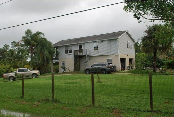 13210 79th Court N, West Palm Beach, FL 33412