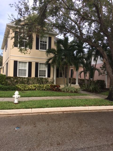 244 Newhaven Boulevard, Jupiter, FL 33458