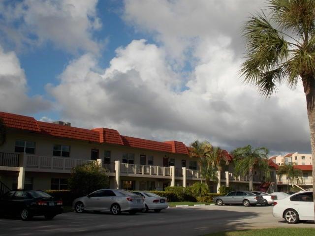 3 Abbey Lane, 206, Delray Beach, FL 33446