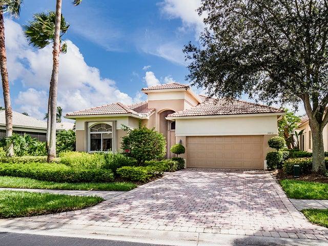 10831 Grande Boulevard, West Palm Beach, FL 33412