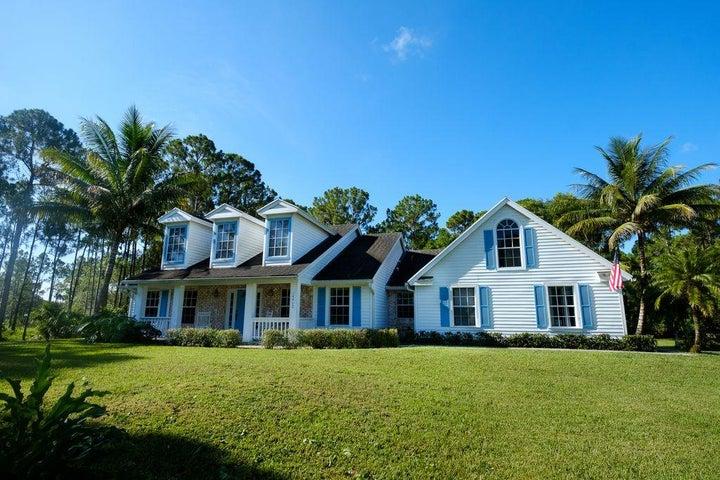 14912 71st Place N, Loxahatchee, FL 33470