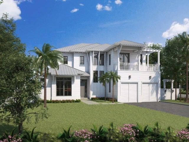 1210 Seaspray Avenue, Delray Beach, FL 33483