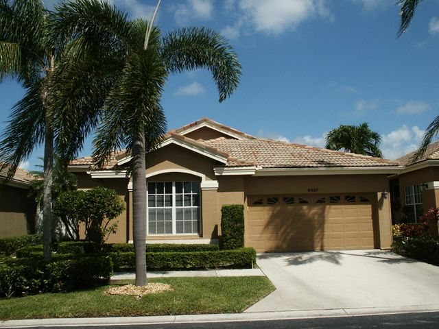 , West Palm Beach, FL 33412
