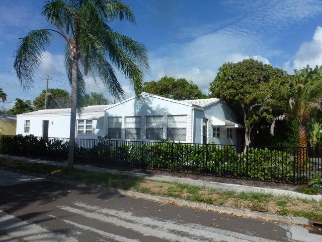 500 35th Street, West Palm Beach, FL 33407