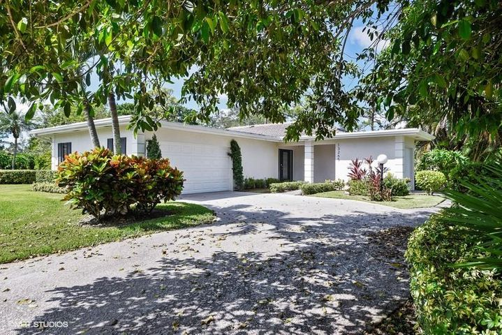 13265 Sand Grouse Court, Palm Beach Gardens, FL 33418