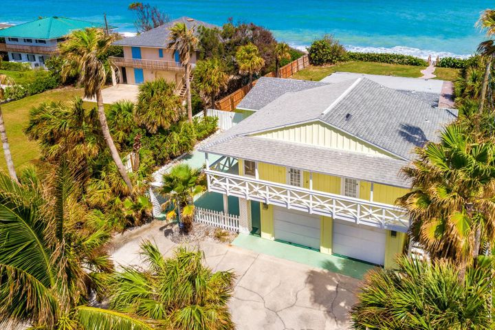 6503 S Highway A1a, Melbourne, FL 32951